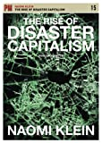 echange, troc Rise of Disaster Capitalism [Import USA Zone 1]