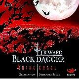 BLACK DAGGER 13 - Racheengel