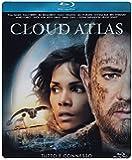 Cloud Atlas (Limited Metal Box)
