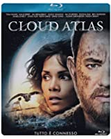 Cloud Atlas (Limited Metal Box)