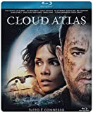 Image de BRD CLOUD ATLAS