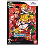 Dragon Ball Z: Sparking! Neo (Welcome Price 3800) [Japan Import]