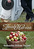 Amish Harvest, COMPLETE VOLUME SERIES: Amish Novella