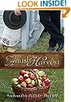 Amish Harvest, COMPLETE SERIES: Amish...