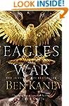 Eagles at War: (Eagles of Rome 1)