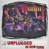 NIRVANA: Unplugged in New York