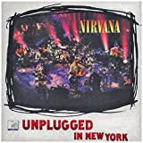 MTV Unplugged in New Yorkby Nirvana