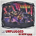 Unplugged in New York © Amazon