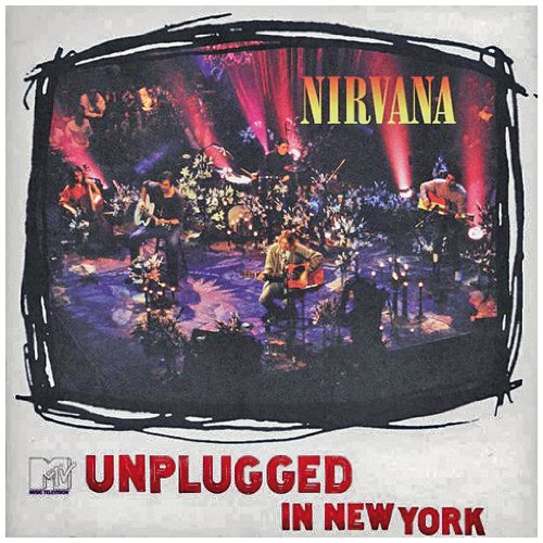 mtv-unplugged-in-new-york