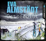 Image de Ostseeblut: Pia Korittkis sechster Fall. Kriminalroman. (Kommissarin Pia Korittki, Band 6)