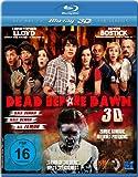 Dead Before Dawn (inkl. 2D Version) [3D Blu-ray]