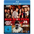 Dead Before Dawn (inkl. 2D Version) [3D Blu-ray]