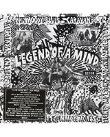 Legend of a Mind [3cd]