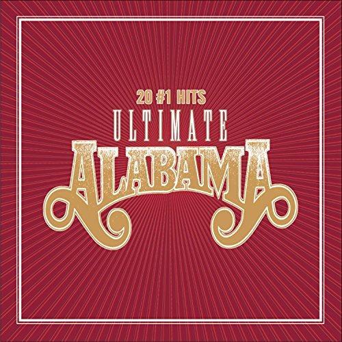 ALABAMA - Platinum & Gold Collection Limited Edition Sampler - Zortam Music