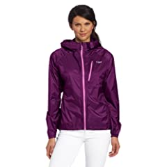Buy Outdoor Research Ladies Helium II Jacket by Outdoor Research