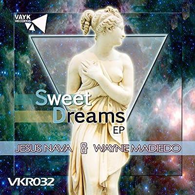 Sweet Dreams EP