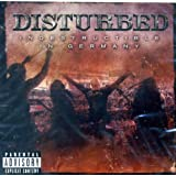 Indestructible in Germany