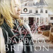 Shore Lights: Paradise Point NJ, Book 1 | [Barbara Bretton]