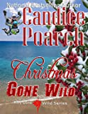 img - for Christmas Gone Wild (Fifty Gone Wild Book 1) book / textbook / text book