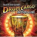 Drum Cargo-Rhythms of Fire