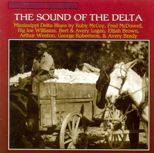 sound-of-delta-by-ruby-mccoy