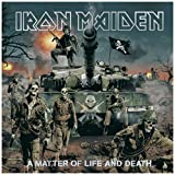 A Matter Of Life And Deathpar Iron Maiden