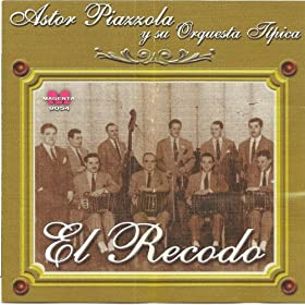 The Pica Pica Orchestra - Get Your Soul High