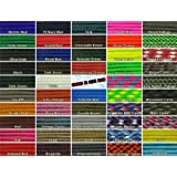 by PARACORD PLANET  (76)  Buy new:   $0.52 - $64.49