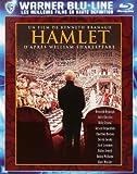 echange, troc Hamlet [Blu-ray]