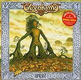 echange, troc Elvenking - Wyrd