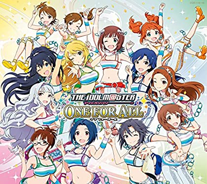 THE IDOLM@STER MASTER ARTIST 3 FINALE Destiny�ڸ�����CD+BD-A��