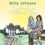 Sunshine over Wildflower Cottage | Milly Johnson