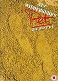 The Best Of Auf Wiedersehen Pet, The Complete Series 1 & 2