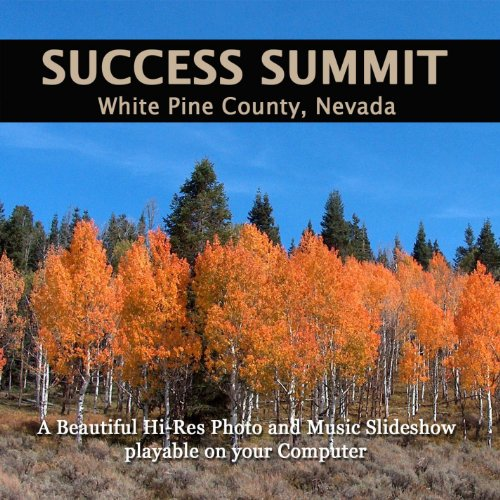 Success Summit front-336062
