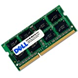 Arch Memory Certified for Dell 8 GB SNPN2M64C/8G A7022339 204-Pin DDR3L So-dimm for Inspiron 13 Model 7347 RAM