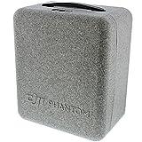 DJI Phantom 4 Pro/Pro+ OEM Protective Storage Case/Box, Styrofoam - Phantom 4