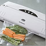 JML Food Sealer