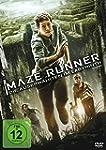 Maze Runner - Die Auserw�hlten im Lab...