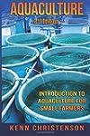 Aquaculture: Introduction to Aquacult...