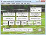 UK and Irish Horse Racing Software an...
