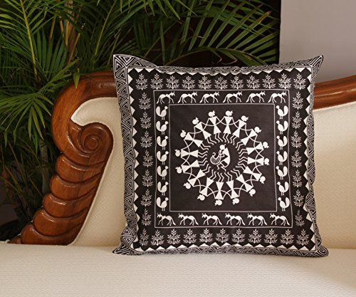 Mothers Day Gifts SouvNear Decorative Throw Pillow
