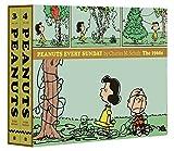 Peanuts Every Sunday: The 1960s Gift Box Set (Peanuts Every Sunday)