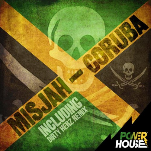 coruba-dirty-herz-mix