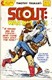 img - for Scout : War Shaman No. 13 book / textbook / text book
