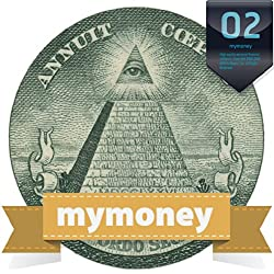 MyMoney 2.0 (Mac) [Download]