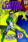 Showcase Presents: Green Lantern Vol. 4