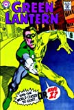Showcase Presents: Green Lantern Vol. 4 (Green Lantern (Graphic Novels))