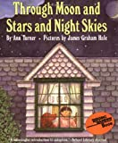 img - for Through Moon and Stars and Night Skies (Reading Rainbow Books) book / textbook / text book