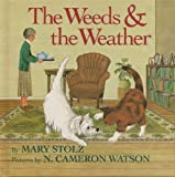 img - for The Weeds & the Weather book / textbook / text book