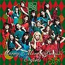 Merry�~Merry Xmas��